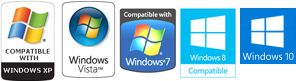 compatible-xp-vista-7-8-10